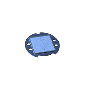 Multilayer Piezo Speaker piezoelectric transducer