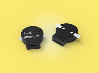 KLJ-9025-3627 SMD Magnetic Buzzer